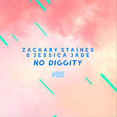 No Diggity (The ShareSpace Australia 2017) de Jessica-Jade