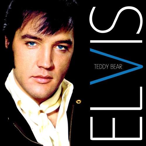 Teddy Bear de Elvis Presley