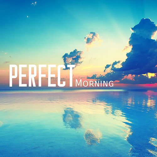 Perfect Morning – Light Jazz, Pure Relaxation, Smooth Jazz to Rest, Sounds of Piano, Classical Jazz by Jazz for A Rainy Day
