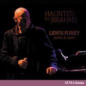 Haunted by Brahms by Lewis Furey