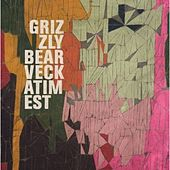 Play & Download Veckatimest by Grizzly Bear | Napster