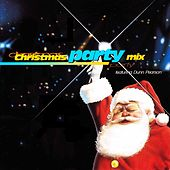 Christmas Party Mix by Dunn Pearson  Jr.