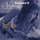 Heart Strings: Soft Touch by Dunn Pearson  Jr.