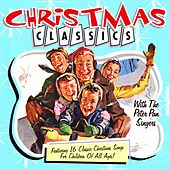 Christmas Classics by The Peter Pan Singers
