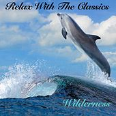 Relax With The Classics - Wilderness by Various Artists