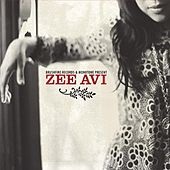 Play & Download Zee Avi by Zee Avi | Napster