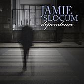 Play & Download Dependence (EP) by Jamie Slocum | Napster
