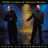 Play & Download Tras La Tormenta by Ruben Blades | Napster