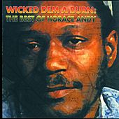 Wicked Dem A Burn by Horace Andy