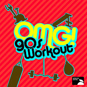 OMG! '90s Workout by Various Artists