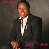 Play & Download Color Tapestry by Dunn Pearson  Jr. | Napster