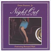 Night Out by Dunn Pearson  Jr.