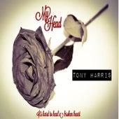 My Head by Tony Harris