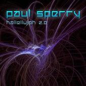 Hallellujah 2.0 by Paul Sperry