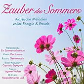 Zauber des Sommers by Various Artists