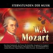 Sternstunden der Musik: Mozart by Various Artists