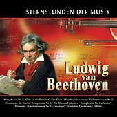 Sternstunden der Musik: Ludwig van Beethoven by Various Artists