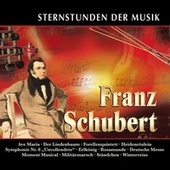 Sternstunden der Musik: Franz Schubert by Various Artists