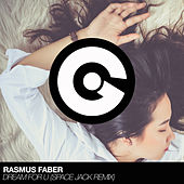 Dream for U by Rasmus Faber