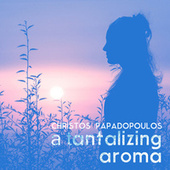 Α Τantalizing Aroma by Christos Papadopoulos (Χρήστος Παπαδόπουλος)