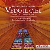 Handel: Vedo il ciel by Jörg Zwicker