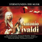 Sternstunden der Musik: Antonio Vivaldi by Various Artists
