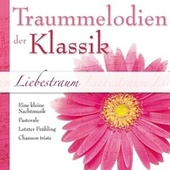 Liebestraum - Traummelodien der Klassik by Various Artists