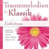Liebestraum - Traummelodien der Klassik by Various Artists
