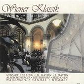 Wiener Klassik by Various Artists