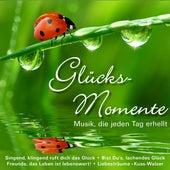 Glücks-Momente by Various Artists