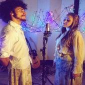 Barroso Blues e Giuliana Melito by Barroso Blues