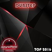 Dubstep Top 2016 - EP by Various Artists