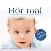 Hör mal / Naturklänge und Musik zum Lauschen by Various Artists