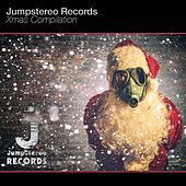 Jumpstereo: Xmas Compilation - EP by Various Artists