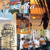 Musikreise: Cuba by Various Artists