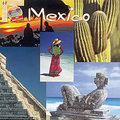 Musikreise Mexico by Various Artists