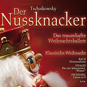 Der Nussknacker - Highlights by Various Artists