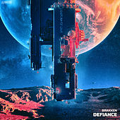 Defiance by Technical Itch