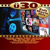 Ü30 - Kultmovie-Hits by Various Artists