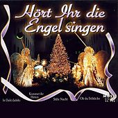 Hört ihr die Engel singen by Various Artists