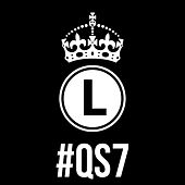 Queen's Speech 7 by Lady Leshurr