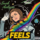 Feels de Snoh Aalegra