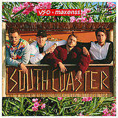 Southcoaster by Vso