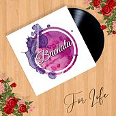 Bachata for Life by Various Artists