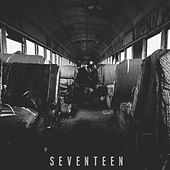 Seventeen by Corey Paul