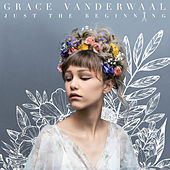 City Song by Grace VanderWaal