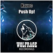 Push Up! by Havoc