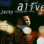 Play & Download Alive by Jacky Terrasson | Napster