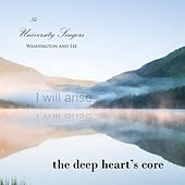 The Deep Hearts Core by The Washington and Lee University Singers