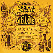 The General Store by Michael Wexler